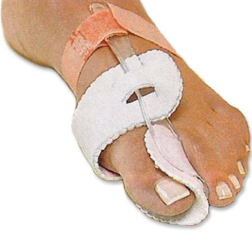 Night Time Bunion Corrector - 1 Pair