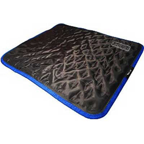 Notebook/Laptop Gel Cooling Mat
