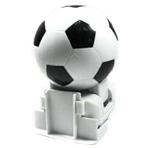 Foldable Football Speaker for iPod Nano, Video, Shuffle, Mini an