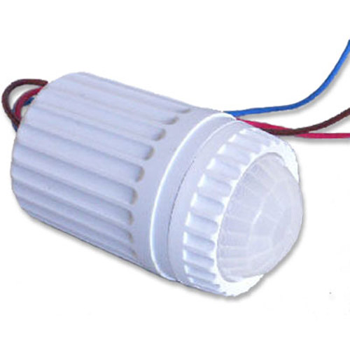 PIR LIGHT MOTION SENSOR