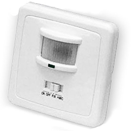 Motion Sensor PIR Light Switch