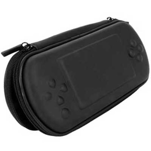 Anti-shock Hard Case / Bag For Sony PSP and UMD Games