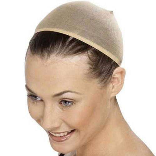 Wig Cap for Fancy Dress Hair